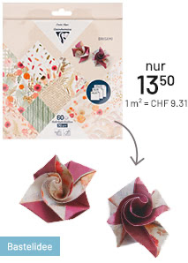 buttinette Kreidefarbe
